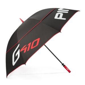 G410 Umbrella