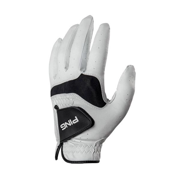Ping Sport Tech Glove